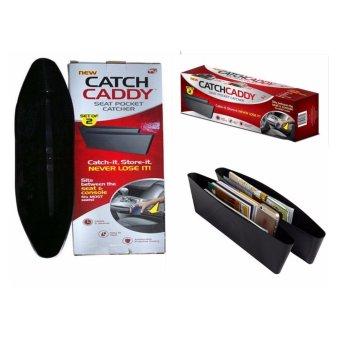 Khay đựng đồ ô tô siêu bền Catch Caddy