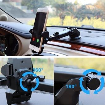 Do de dien thoai - Giá đỡ điện thoại ô tô S9 cao cấp, Bám cực chắc, Cực bền, Giá rẻ nhất , mẫu mới nhất.