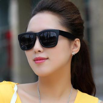 Kính mát nữ thời trang Sino KMW017