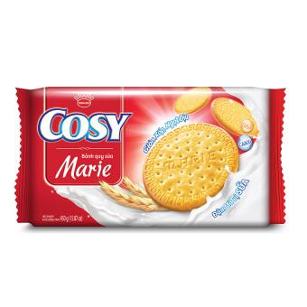 Bánh quy Cosy Marie 450gr