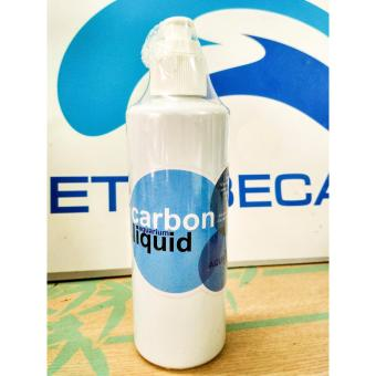 Carbon Liquid 300ml