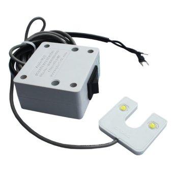 Mua Bộ đèn máy may siêu sáng Anpha Light 3 giá tốt nhất