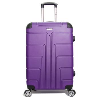 Vali TRIP P701 Size 60cm (Tím)
