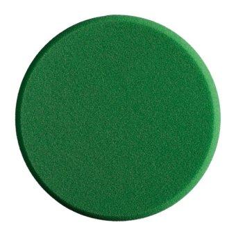 Phớt xốp đánh bóng Sonax Medium Standard Pad 160mm