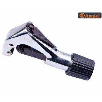 Dao cắt ống 3-32mm Asaki AK-8607
