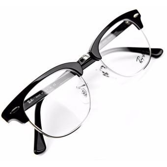 Mắt kính gia cận
