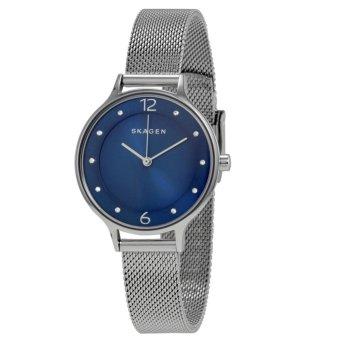 Đồng hồ Skagen SKW2307 cho nữ (Hàng nhập khẩu)