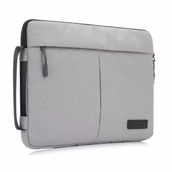 úi chống sốc có tay cầm Macbook 15inch- M223