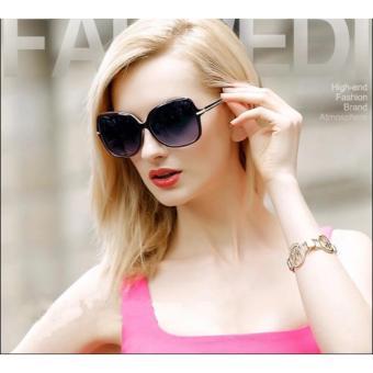 Kính mắt nữ thời trang cao cấp D.i.o.r05