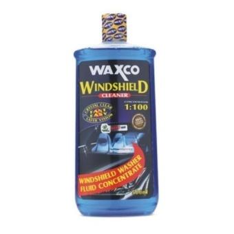 Nước rửa kính ô tô dạng đậm đặc WAXCO Malaysia