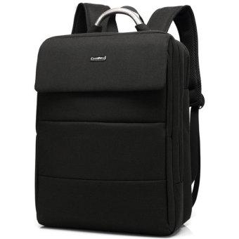Ba lô Laptop Coolbell 6707 (Đen)