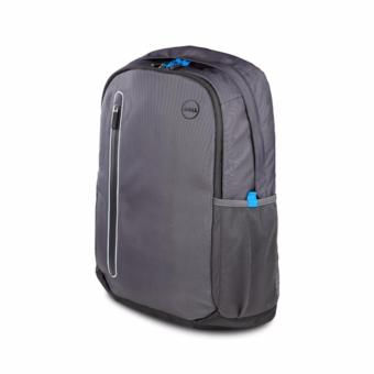 Balo laptop Dell Urban Backpack-15