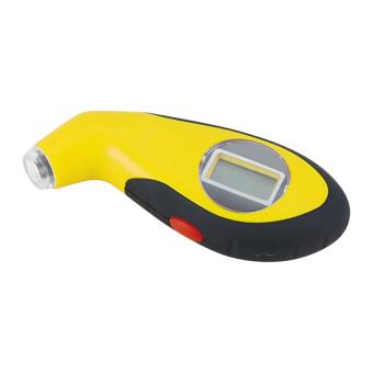 Đồng hồ đo áp suất lốp xe điện tử SM61