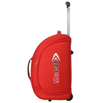 Túi kéo du lịch Macat Innova 4(Red 16 - 19 inch)
