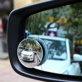 Mua Gương cầu lồi 360 độ cho ô tô giá tốt nhất