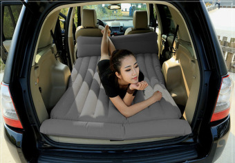 Giường hơi ô tô Smart dành cho xe SUV