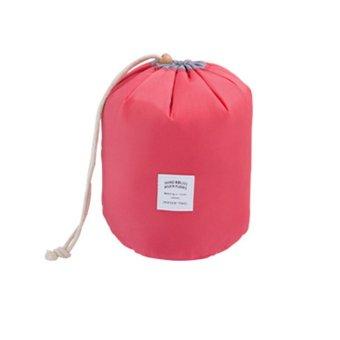 Túi đựng mỹ phẩm (Rose)