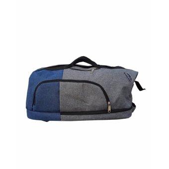 Túi xách du lịch đa năng KiTy Bags 2116