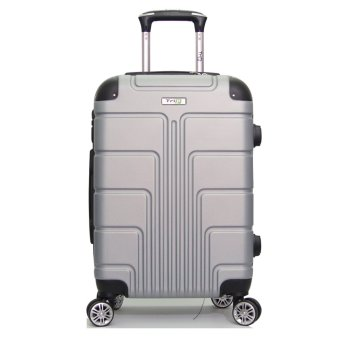 Vali TRIP P701 Size 60cm (Bạc)