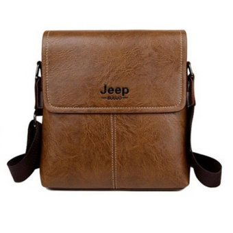 Túi iPad Jeep Nam