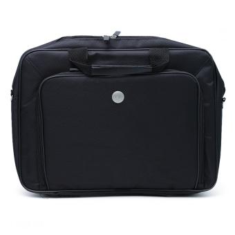 Cặp đựng laptop HP 15.6inch G&B 01