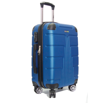 Vali TRIP P701 Size 50cm (Xanh dương)