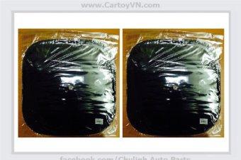 Chắn nắng lưới đen Sun Shade 40 x 45