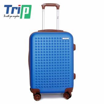 Vali Trip P803A Size 50cm (Xanh Dương)