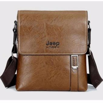 Túi đeo chéo đựng IPAD 9.7'' JEEP155