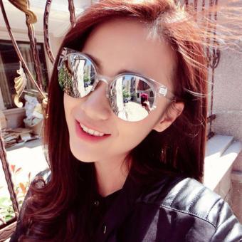 Mắt kính thời trang Nam nữ G3-5211 Phong cách Hàn Quốc