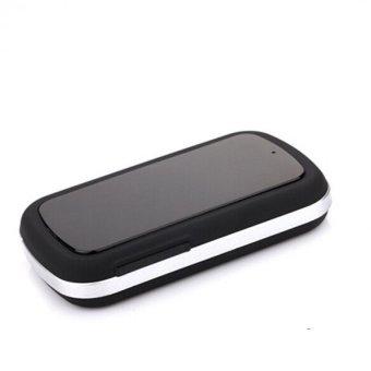 Thiết bị định vị GPS ELITEK EG4301 (đen)