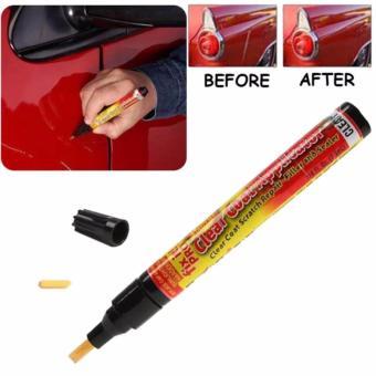 Bút xóa vết xước trên xe ô tô tiện ích