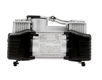 Mua Máy bơm hơi lốp xe 12V cho xe tải Tienich247 TI13 giá tốt nhất