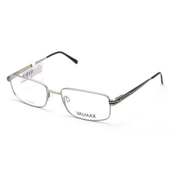 Kính mắt Valmax VM16637 501 52 1800K (Bạc)