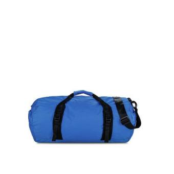 Túi du lịch chống thấm nước GgTDL07 (xanh)