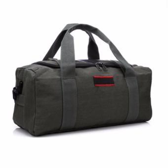 Túi xách du lịch cỡ lớn phong cách THDL04