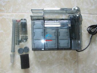 Máy lọc thác LEECOM HI-530 (3W, 500L/H)