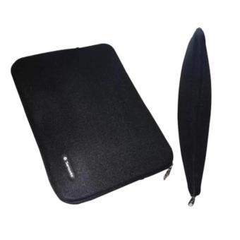 Túi chống sốc laptop 14 in siêu êm