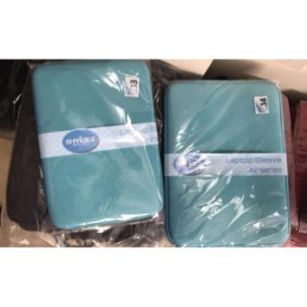 Túi chống sốc laptop Shyiaes 11.6-12inch