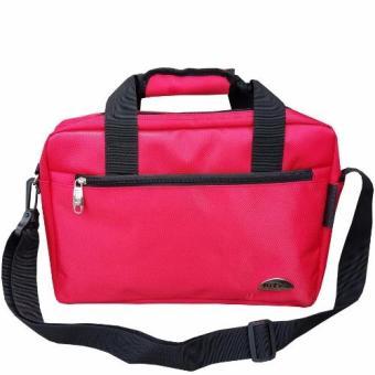 Túi đựng laptop và tài liệu (Đỏ)