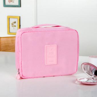 Túi đựng đồ cá nhân dành (Hồng)