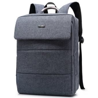 Ba lô Laptop Coolbell 6707 (Ghi)