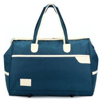 Túi xách du lịch thời trang hiện đại HQ5889-4