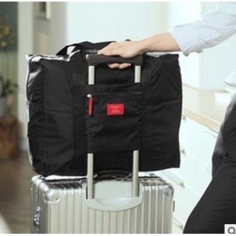 Túi du lịch chống nước gấp gọn DTH11