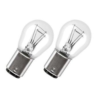 Bóng đèn Bosch P21/4W 12V 21/4W BAZ15d