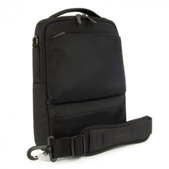 Ba lô cho iPad và Tablet Dritta Vertical 10' Tucano - BDRV-B - màu đen