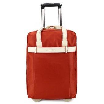 Vali túi du lịch cao cấp HQ205890-5