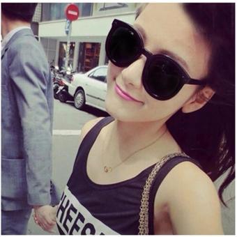 Kính mát nữ thời trang Sino KMW016