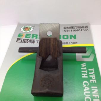 Bào gỗ Berrylion Mini 4