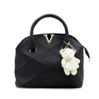 Túi xách Mininhon VHN1